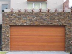 doors_014.jpg