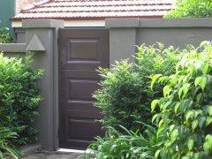 doors_007.jpg